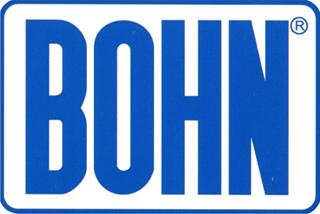 BOHN-320px