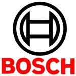 Bosch-logo-bug-320px