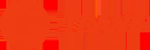 Trane-logo-320px