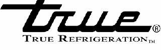 True-Refrigeration-320px