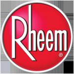 rheem-logo-320px