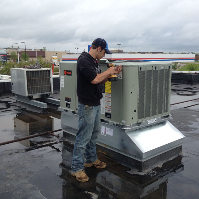 tweeton-commercial-refrigeration-detroit-lakes-mn-d-640x