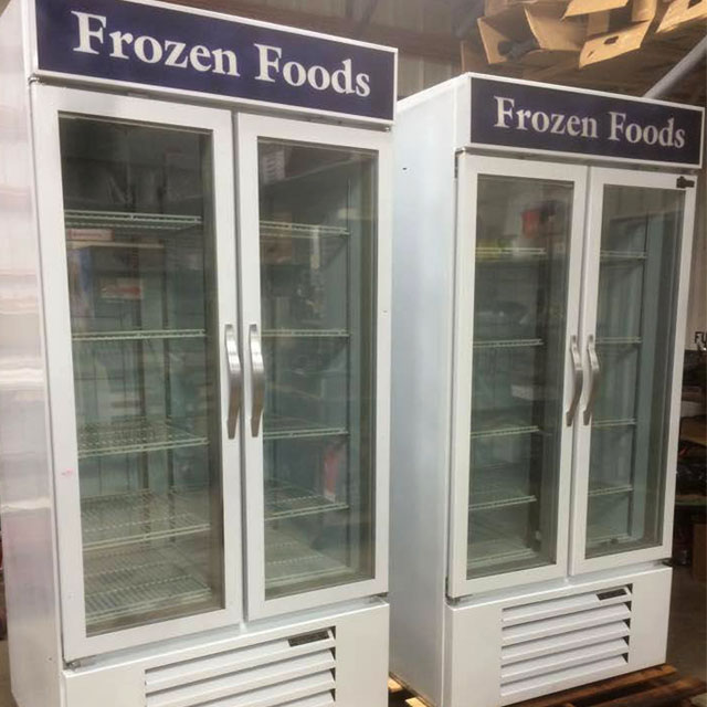 tweeton-commercial-refrigeration-residential-detroit-lakes-mn-Ice-Machine-Service-640x