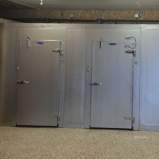 tweeton-commercial-refrigeration-residential-detroit-lakes-mn-Walk-in-Freezer-Service-640x