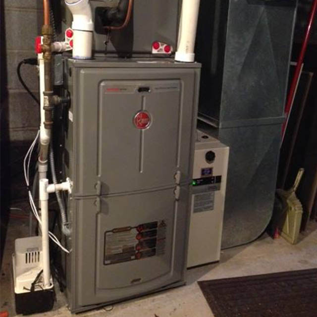 tweeton-commercial-refrigeration-rheem-service-residential-detroit-lakes-mn-640x
