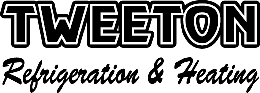 Tweeton Refrigeration, Inc.